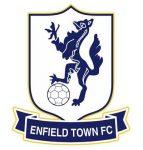 ETFC Badge