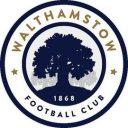 Walthamstow FC Logo
